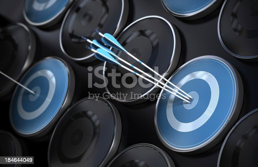 istock Business Concept 184644049