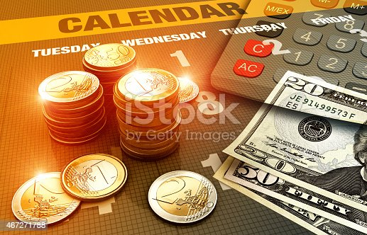 467271788 istock photo Business concept 467271788