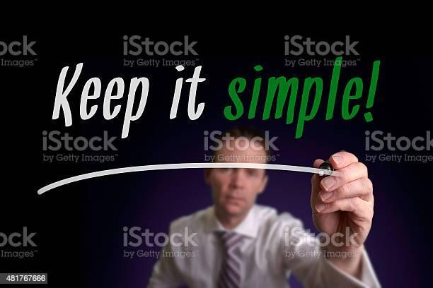 Business concept picture id481767666?b=1&k=6&m=481767666&s=612x612&h= oi4x2wx2tecbnzcoupidoae2 vg27wuspta0kdpm0i=