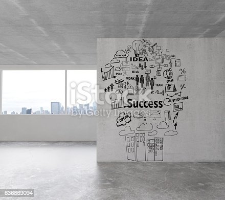 istock Business concept 636869094