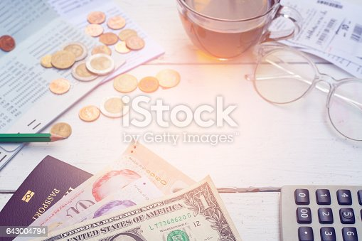 istock business concept 643004794