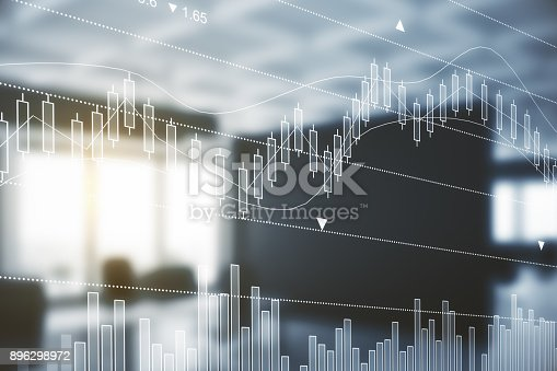 istock Business concept 896298972