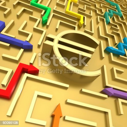 istock Business Concept 92095108