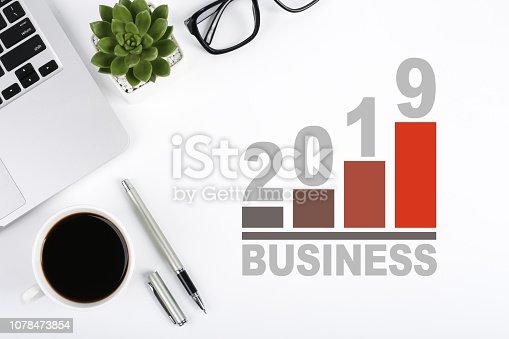 istock 2019 Business Concept Workshop 1078473854