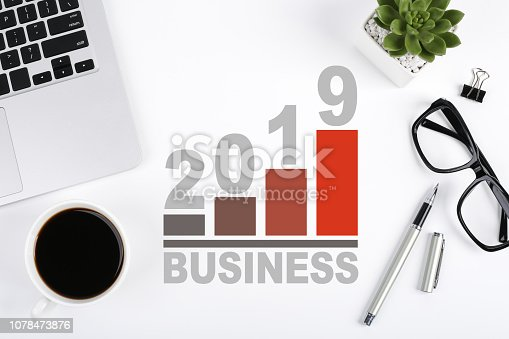 istock 2019 Business Concept Workshop 1078473876