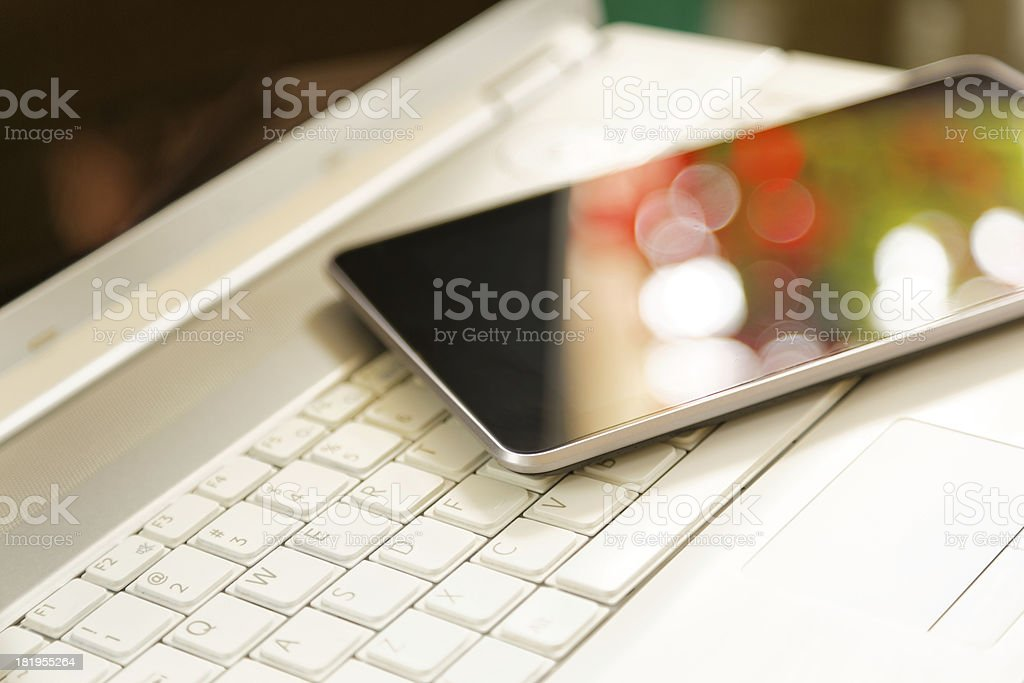 Business concept XXXL stock photo