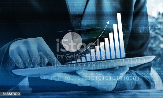 istock Business concepts 545337620