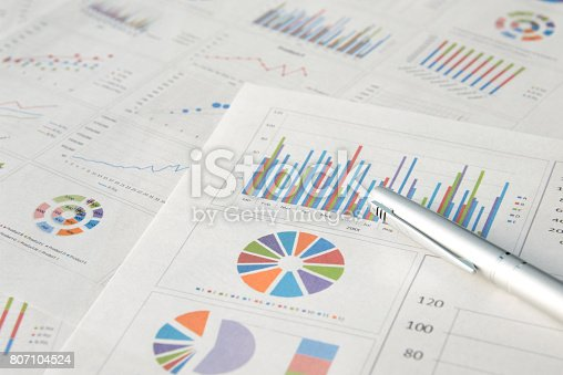 807104524 istock photo Business concepts 807104524