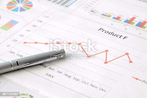 807104524 istock photo Business concepts 807104552