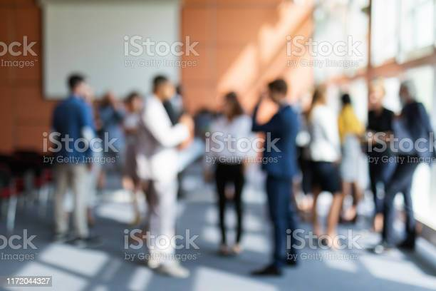 Business conference background picture id1172044327?b=1&k=6&m=1172044327&s=612x612&h=bmoq7ymw6a2wbzysyrhsvf15pup2tvxee2bgh1wd0wg=