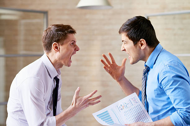 conflict management in the workplace term paper View this essay on conflict management in the workplace essay conflict management in the workplace and 90,000+ more term papers conflict management.