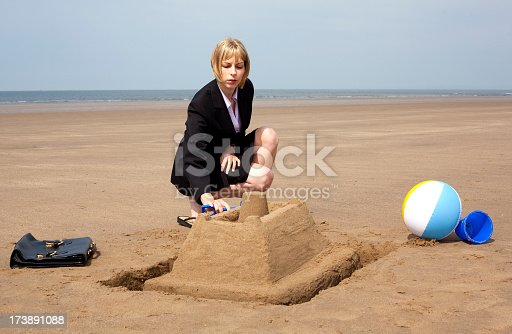 istock business construction 173891088