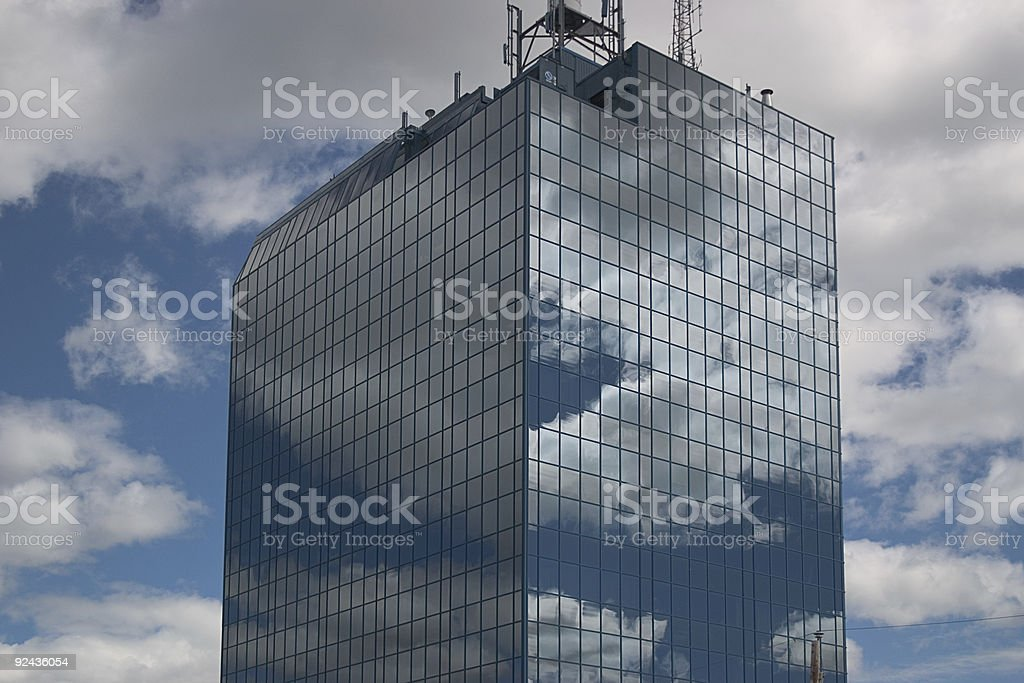 Business, Corporate royalty-free stock photo