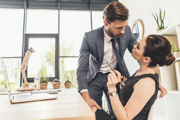 Kostenlos flirten