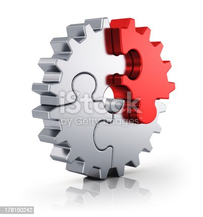 istock Business creativity and success concept 178150242