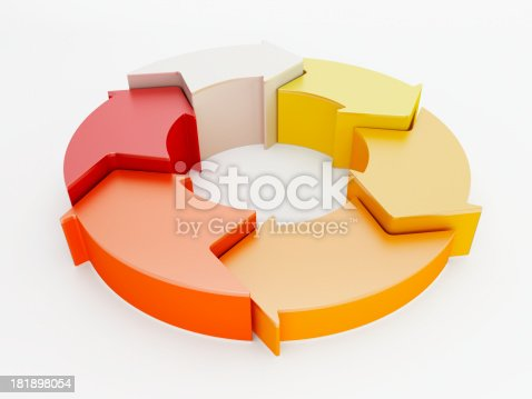 istock Business cycle 181898054