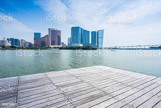 Business district picture id528720672?b=1&k=6&m=528720672&s=612x612&h=eneibxpsuafcegzmdahg8kuzxbfkfgwi xmleu2odyi=