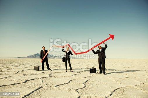 istock Business Equity 149282240