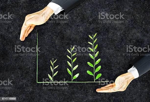 Photo of Business ethics