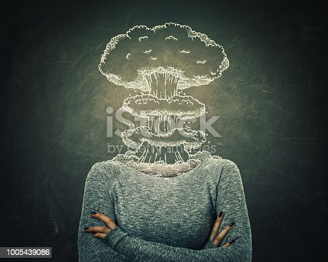 istock business failure 1005439086