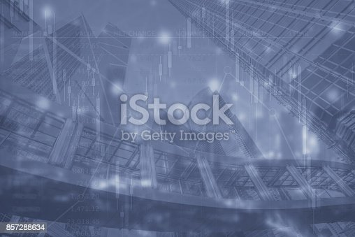 istock business finance background 857288634