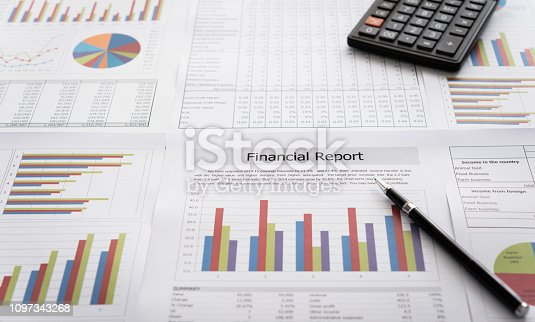 675825950 istock photo business financial accounting 1097343268