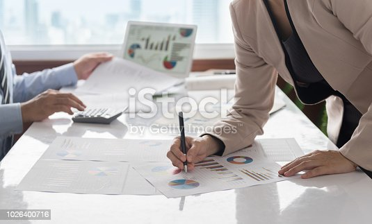 istock business financial analysis 1026400716