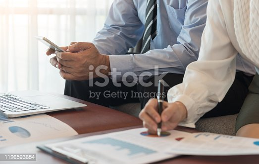 675825950 istock photo business financial 1126593654