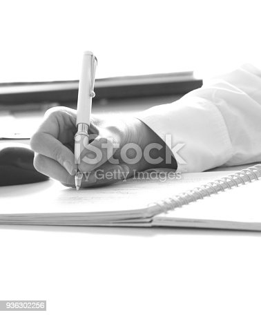 675825950 istock photo Business financial 936302256