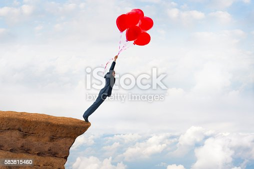 istock business freedom concept 583815460