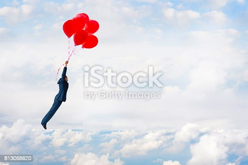 istock business freedom concept 813068620