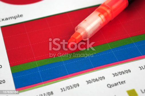 184621300istockphoto Business Graph Chart-Growth Concept-Business Finance Success 157630186