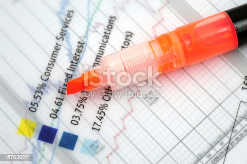 184621300istockphoto Business Graph Chart-Growth Concept-Business Finance Success 157630221