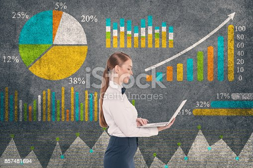 517703860istockphoto Business Graph Concept 857481694