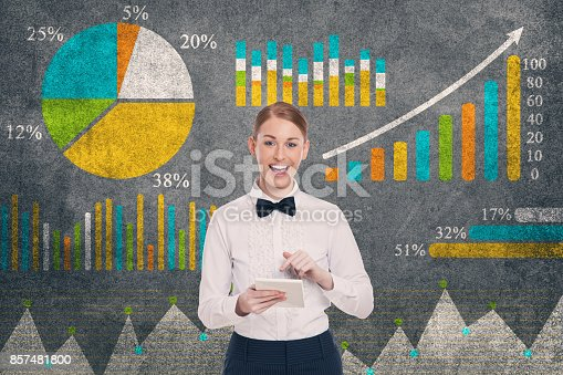 517703860istockphoto Business Graph Concept 857481800