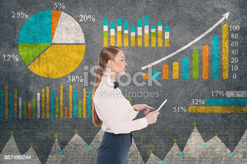 517703860istockphoto Business Graph Concept 857489244