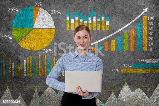 517703860istockphoto Business Graph Concept 857500534