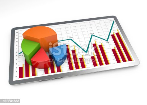 474950718istockphoto Business graph growth 462204883