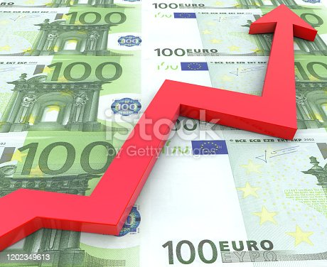 1040865674istockphoto Business Graph 1202349613