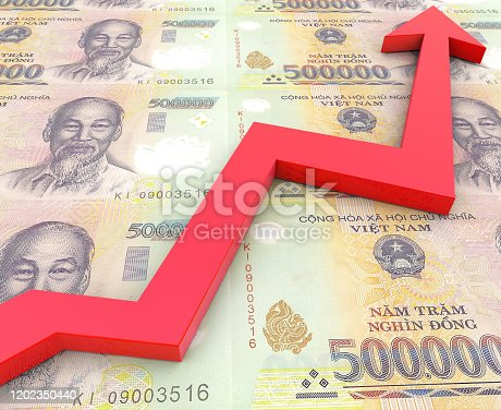 1040865674istockphoto Business Graph 1202350440