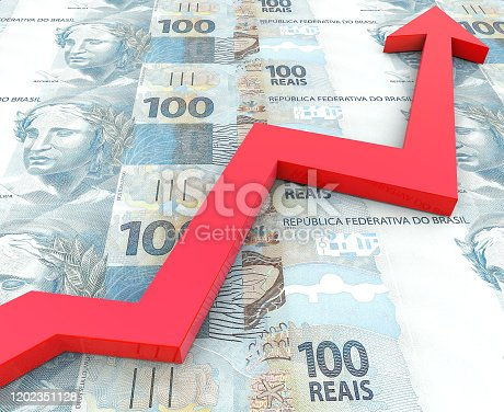 1040865674istockphoto Business Graph 1202351128
