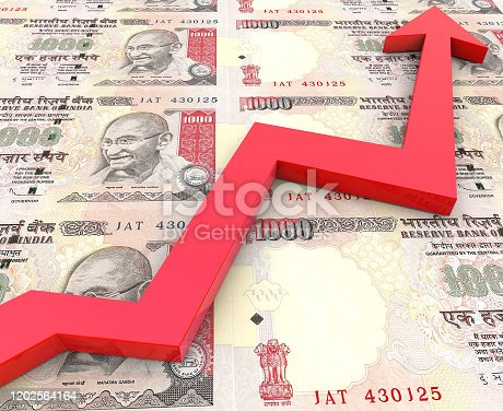 1040865674istockphoto Business Graph 1202564164