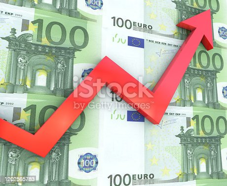 1040865674istockphoto Business Graph 1202565783