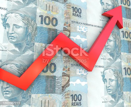 1040865674istockphoto Business Graph 1202567211