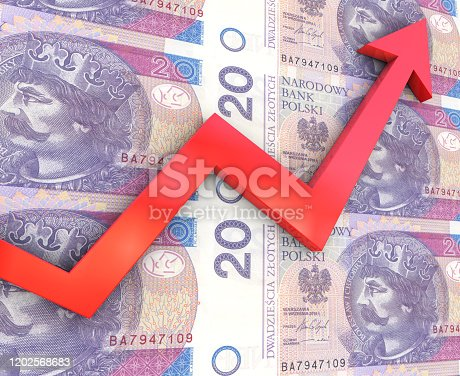 1040865674istockphoto Business Graph 1202568683