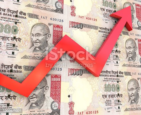 1040865674istockphoto Business Graph 1202571021