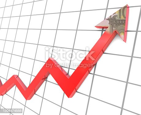 1040865674istockphoto Business Graph 1204474555
