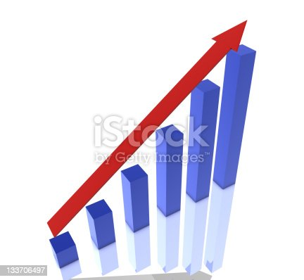 600166766istockphoto Business Graph 133706497