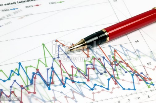 184621300istockphoto Business Graph 155072071
