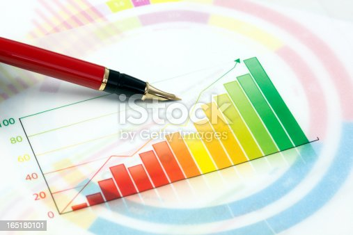 184621300istockphoto Business Graph 165180101